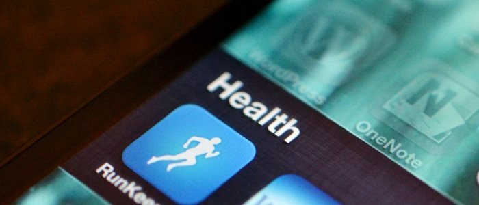 E-health Solutions: is the EU Moving in the Right Direction?