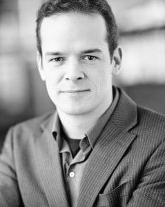 David Kleimann
