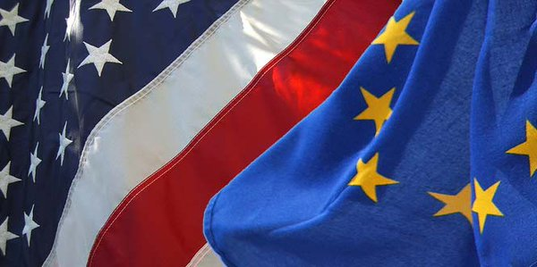 Transatlantic Trade Relations: Return to Normal?