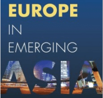 Book Review: Europe in Emerging Asia