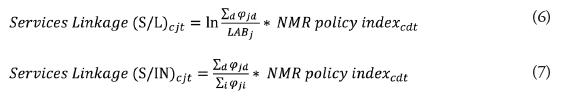 equation 5-6