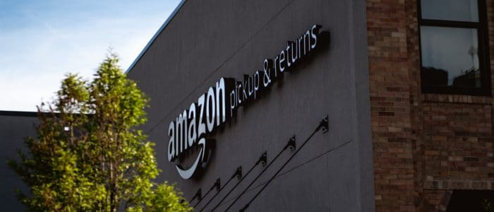 Solving the EU's Amazon Paradox