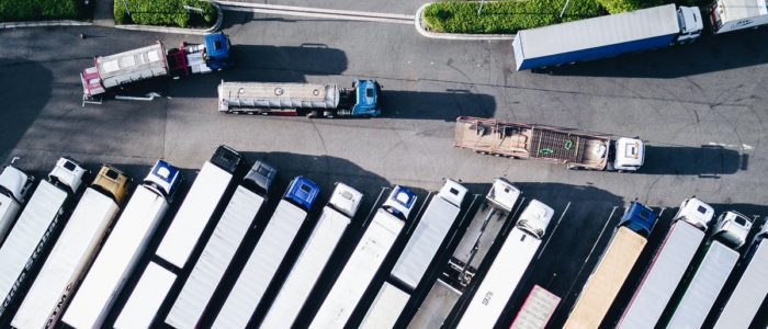 'Urgent Need to Review the Mobility Package 1 proposals' says EU transport sector