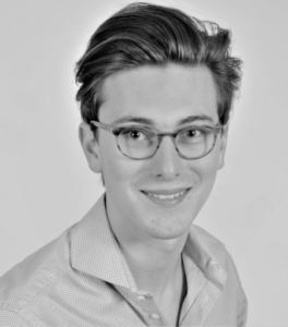 Florian Forsthuber