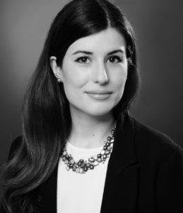 Adriana Espés